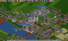 OpenTTD N800-on 2.