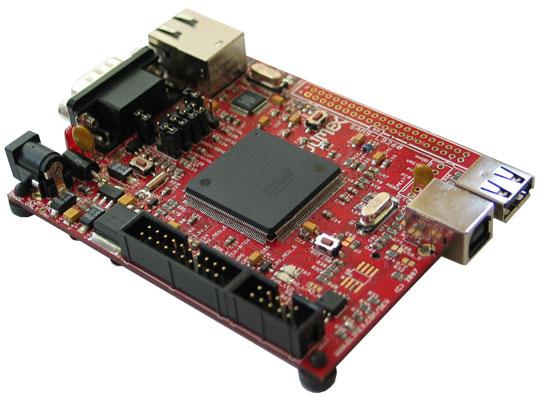SAM9-L9260