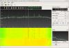 gqrx 151.6 MHz