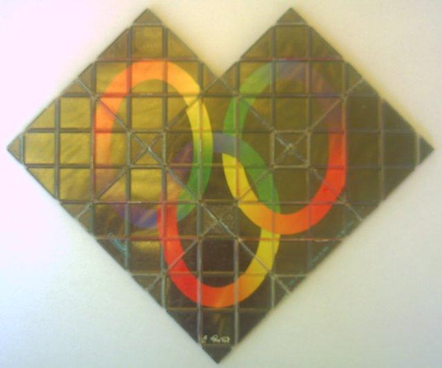 Rubik Magic Puzzle 2